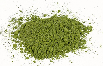 BIO-Matcha Tee Pulver (50g) - Premium for Cooking aus Japan von Azafran® - 2
