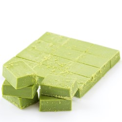How to make Matcha green tea, Recipes for Matcha Chocolate, preparation, buying Store