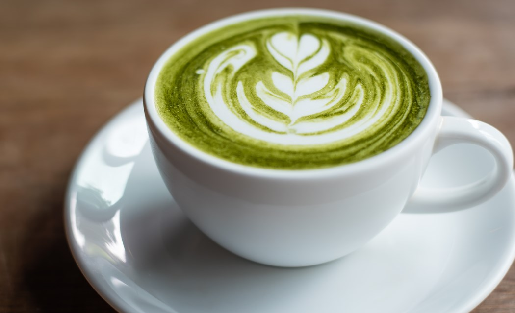 How to make Matcha green tea, Recipes for Matcha Latte and Chocolate, preparation, buying Store