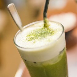 How to make Matcha green tea, Recipes for Matcha Latte, preparation, buying Store