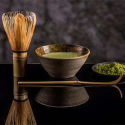 How to make Matcha green tea, Recipes for Matcha, buying preparation Accessoires Store